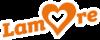 Lamore homoktövis forgalmazó logo