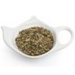 Homoktövis levél tea Termékminta (50 g)