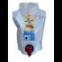 Bio Homoktövis velő termelői (1L) Ell:HU-ÖKO-01